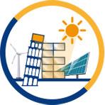 INGEGNERIA DELL'ENERGIA
